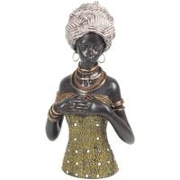 Dom Kipci in figurice Signes Grimalt Afriški Negro