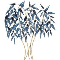 Dom Slike, platna Signes Grimalt Jok Willow Tree Azul