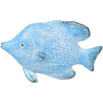 Dom Kipci in figurice Signes Grimalt Smolne Ribe Azul