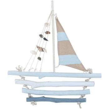 Dom Dekoracija za zabave Signes Grimalt Sail Brise Azul