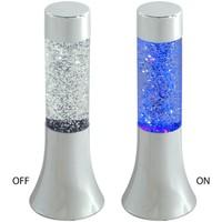 Dom Namizne svetilke Signes Grimalt Glitter Svetilka Multicolor
