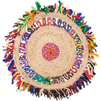 Dom Preproge Signes Grimalt Juta Preprogo Obrobja Multicolor