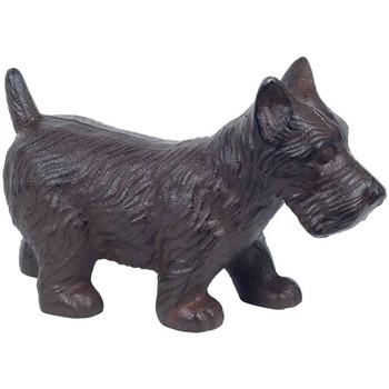 Dom Kipci in figurice Signes Grimalt Dog Gris