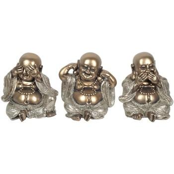 Dom Kipci in figurice Signes Grimalt Bude S Je Dorados 3. September U Dorado