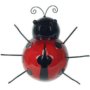 Dom Kipci in figurice Signes Grimalt Pikapolonica Rojo
