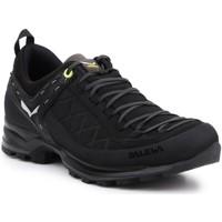 Čevlji  Moški Pohodništvo Salewa MS MTN Trainer 2 61371-0971 black
