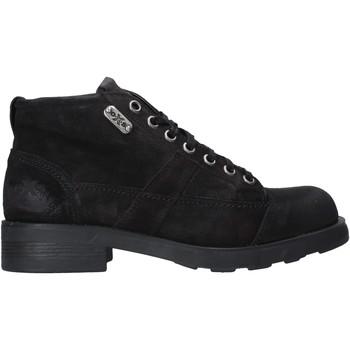 Čevlji  Moški Polškornji OXS OXS101162 Siva