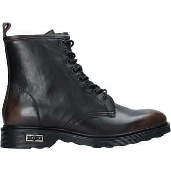 Čevlji  Moški Polškornji Cult CLE103770 Črna