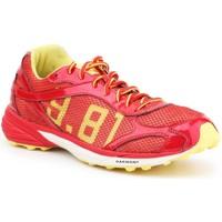 Čevlji  Moški Tek & Trail Garmont 9.81 Racer 481127-204 red