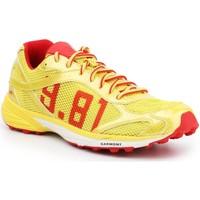 Čevlji  Moški Tek & Trail Garmont 9.81 Racer 481127-202 yellow