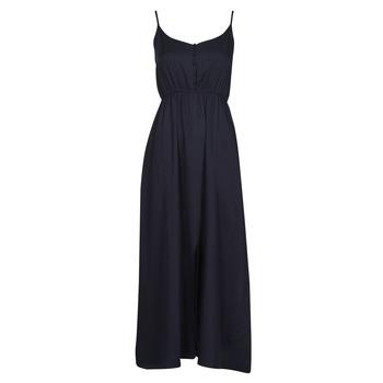 Oblačila Ženske Dolge obleke Betty London ONNANA Modra