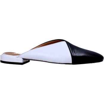 Čevlji  Ženske Espadrile Grace Shoes 866003 Črna