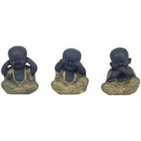 Dom Kipci in figurice Signes Grimalt Buda Št Habla / Ve / Oye Septembra 3U Multicolor