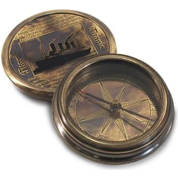 Dom Kipci in figurice Signes Grimalt Kompas Titanik Dorado