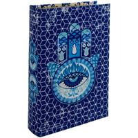 Dom Kovčki in škatle za shranjevanje Signes Grimalt Knjiga Polje Azul