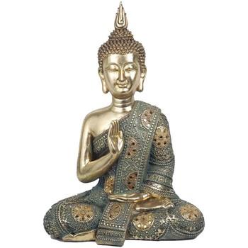 Dom Kipci in figurice Signes Grimalt Figura Bude Dorado