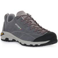 Čevlji  Moški Šport Lytos LE FLORIAN TM84 Grigio