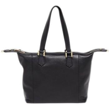 Torbice Ženske Nakupovalne torbe Christian Laurier SUSI NOIR