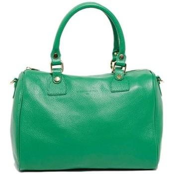 Torbice Ženske Ročne torbice Christian Laurier BLANCA VERT