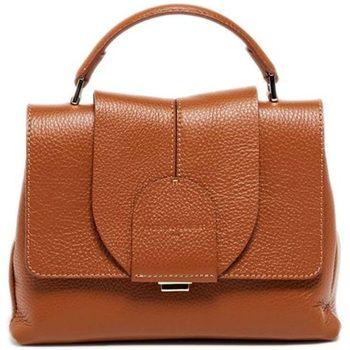 Torbice Ženske Ročne torbice Christian Laurier JADOR MARRON
