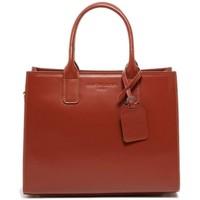 Torbice Ženske Ročne torbice Christian Laurier IZEL BRIQUE