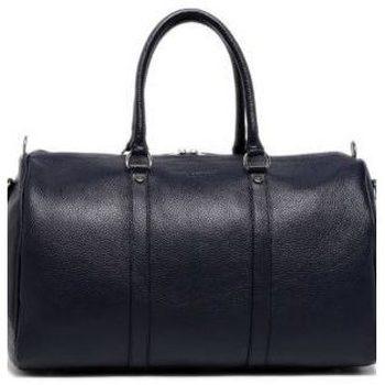 Torbice Moški Potovalne torbe Maison Heritage NINO BLEU