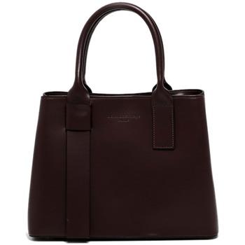 Torbice Ženske Ročne torbice Maison Heritage FARA BORDEAUX