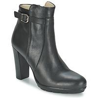 Čevlji  Ženske Gležnjarji Betty London ARIZONA Črna