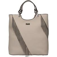 Torbice Ženske Ročne torbice Gattinoni BENEU6503WV WHITE