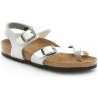 Čevlji  Dečki Sandali & Odprti čevlji Birkenstock 310053 GREY