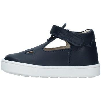 Čevlji  Ženske Sandali & Odprti čevlji Balducci CITA4602 BLUE