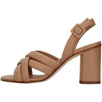 Čevlji  Ženske Sandali & Odprti čevlji Tres Jolie 2069/ELDA GREY