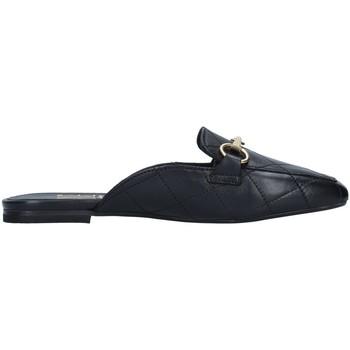 Čevlji  Ženske Sandali & Odprti čevlji Balie' 0021 BLACK