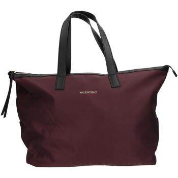 Torbice Ženske Peresnice Valentino Bags VBS4MB01N BORDEAUX
