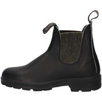 Čevlji  Ženske Gležnjarji Blundstone 2031 BLACK