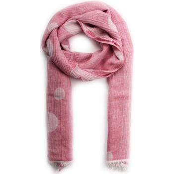 Tekstilni dodatki Šali & Rute Achigio' 1913 DIS.12 RED