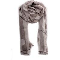 Tekstilni dodatki Šali & Rute Achigio' 1913 DIS.12 GREY