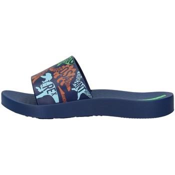 Čevlji  Otroci Natikači Ipanema 26325 BLUE
