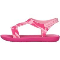 Čevlji  Deklice Sandali & Odprti čevlji Ipanema 82829 FUCHSIA