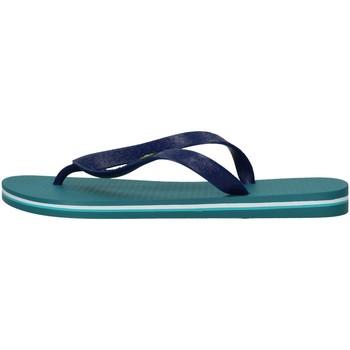 Čevlji  Moški Japonke Ipanema 80415 AQUA BLUE