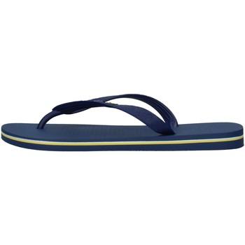 Čevlji  Moški Japonke Ipanema 80415 BLUE