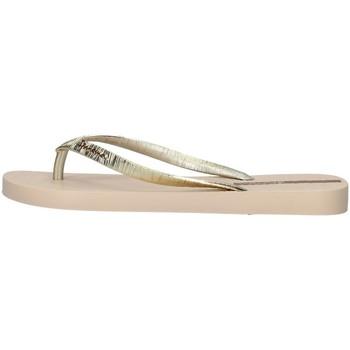 Čevlji  Ženske Japonke Ipanema 82870 BEIGE