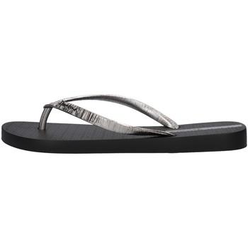 Čevlji  Ženske Japonke Ipanema 82870 BLACK