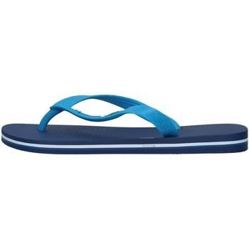 Čevlji  Ženske Japonke Ipanema 80408 LIGHT BLUE