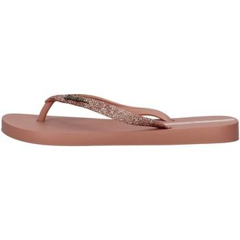 Čevlji  Ženske Japonke Ipanema 81739 PINK