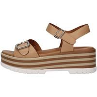 Čevlji  Ženske Sandali & Odprti čevlji Stonefly 213920 BEIGE