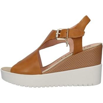 Čevlji  Ženske Sandali & Odprti čevlji Stonefly 213914 BEIGE