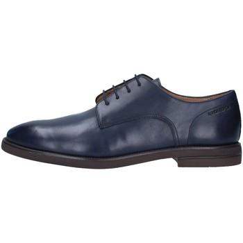 Čevlji  Moški Čevlji Derby Stonefly 213734 BLUE