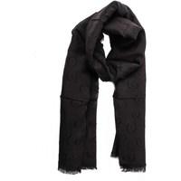 Oblačila Ženske Šali & Rute Iblues CRESO BLACK