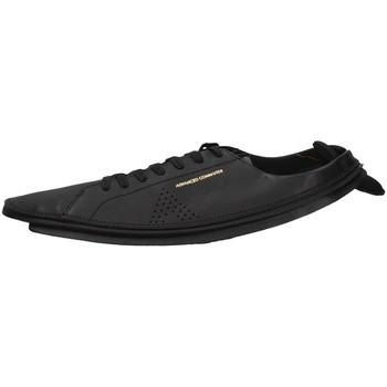 Čevlji  Nizke superge Acbc SKSNEA100 BLACK
